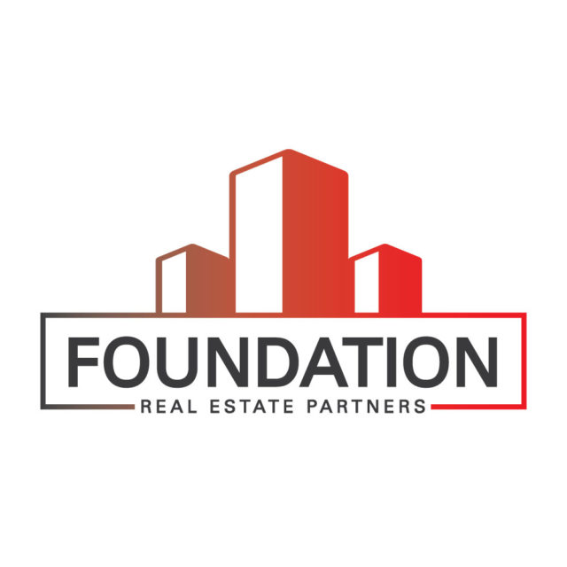 FOUNDATION Real Estate Partners
