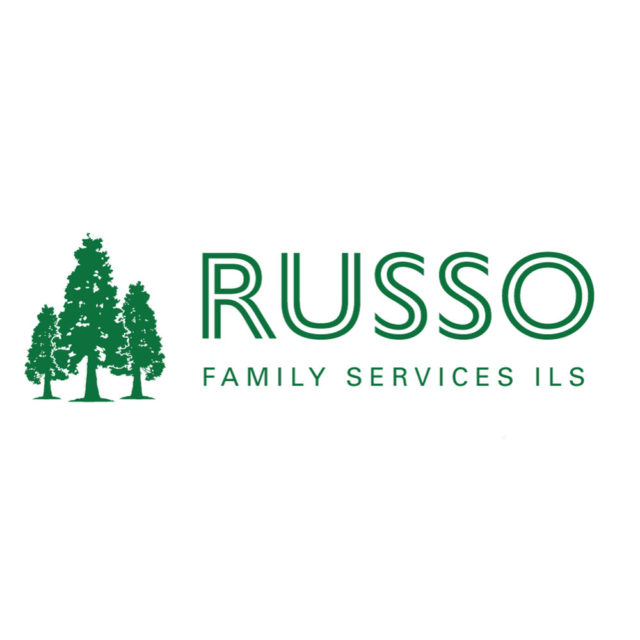 RUSSO Family Services