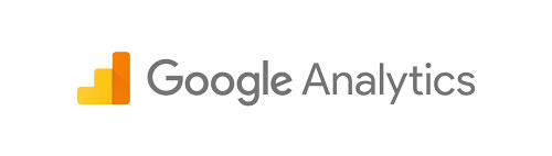 Google Analytics Sites Certified