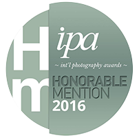 2016 IPA Honorable Mention
