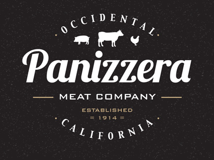 Panizerra Meat Co.